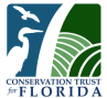 ctf_logo