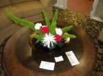 2010 HRGC Flower Show 005