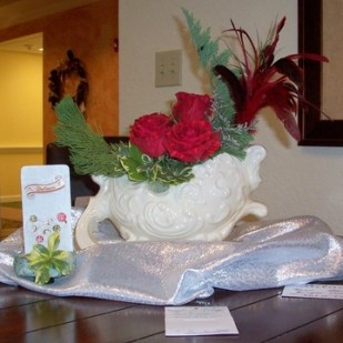 2010 HRGC Flower Show 007