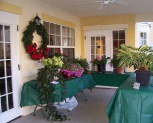 2010 HRGC Flower Show 012