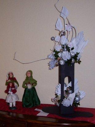 2010 HRGC Flower Show 040