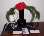 2010 HRGC Flower Show #2 030