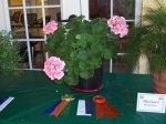 2010 HRGC Flower Show #2 050
